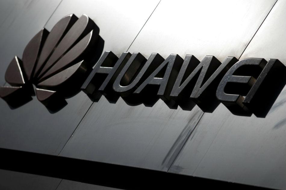 Huawei readies photography-focused P30 series