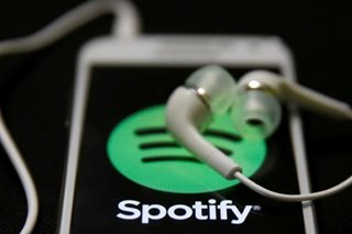 Streaming helps boost 2018 music industry sales