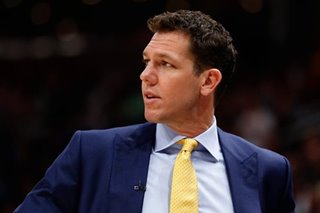 NBA: Walton's lawyer rips accuser's press conference