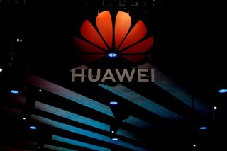 Blacklist mess: Huawei's $105-B business at stake after US broadside