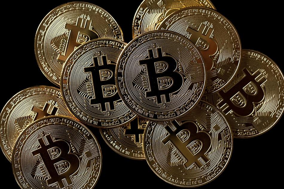 Hamas shifts tactics in bitcoin fundraising, highlighting crypto risks - research 1