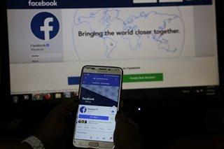 Regulators around the world are circling Facebook