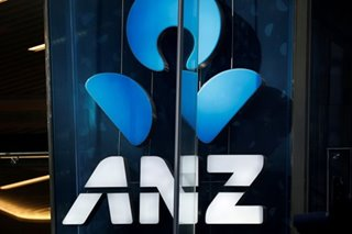Decreasing cost of renewable technology boosts demand for green financing: ANZ