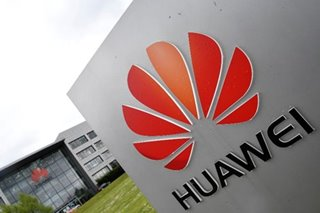 Huawei CFO fights extradition citing Trump comments