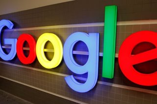 Google set to launch privacy tools to limit online tracking: report