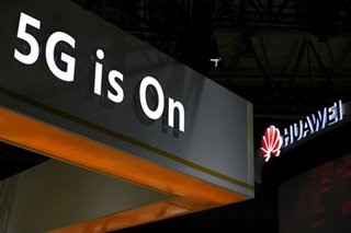 No Huawei ban in Dutch 5G rollout - government