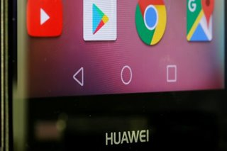 Huawei ban a salvo in widening US-China standoff