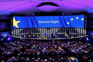 Five key takeaways from the EU elections