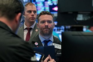 World stocks rally on US rate-cut hopes, bond yields rise