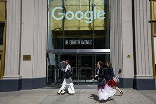 Media sector seeks new powers to challenge Big Tech