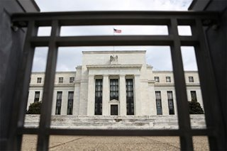 US Fed leans toward a cut; don't expect one this week