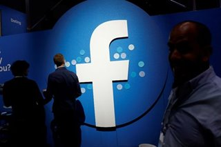 Facebook says glitches affecting across platforms resolved