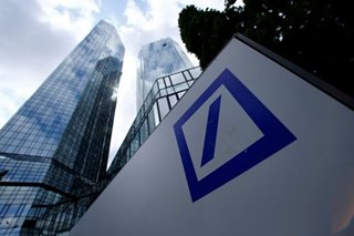 Deutsche Bank axes whole teams in Asia-Pacific as 18,000 job cuts begin