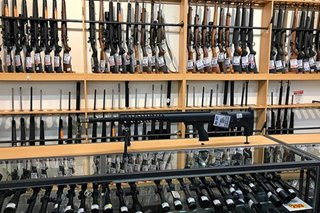 Gun megastore plan in New Zealand's Christchurch sparks backlash -media