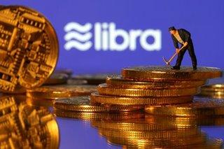 Facebook needs 'very high standard' for Libra coin: US Treasury