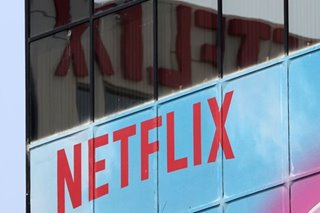 Netflix shares slide on disappointing Q2 subscriber growth
