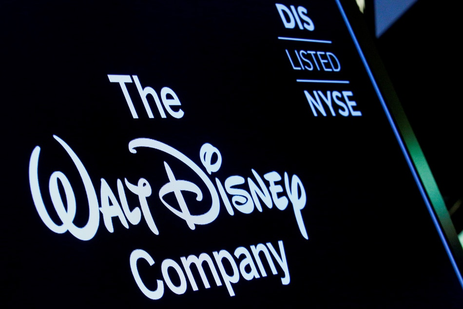 Disney+ Will Offer Hulu and ESPN+ Bundle at a Super Cheap Price