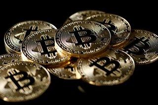 Beware of bitcoin scams, finance dept tells public