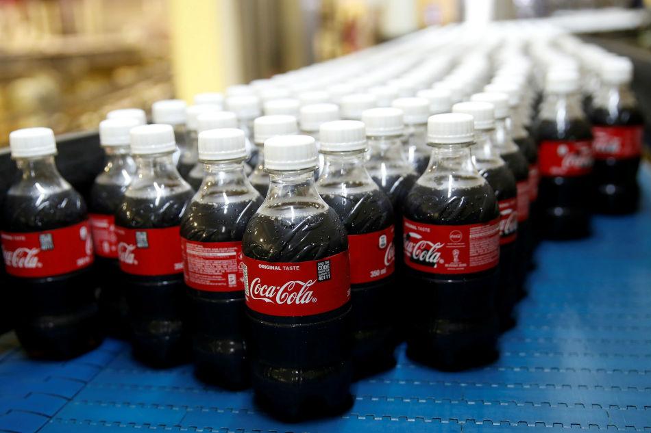 Coke's campaign to push pocket-sized bottles falls flat in Nepal