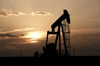 Oil majors to mull fresh cuts as trade war hits prices