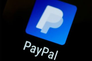 Australia probes PayPal amid child abuse payment fears