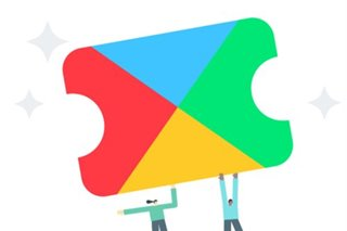 Google takes on Apple Arcade with mobile game service