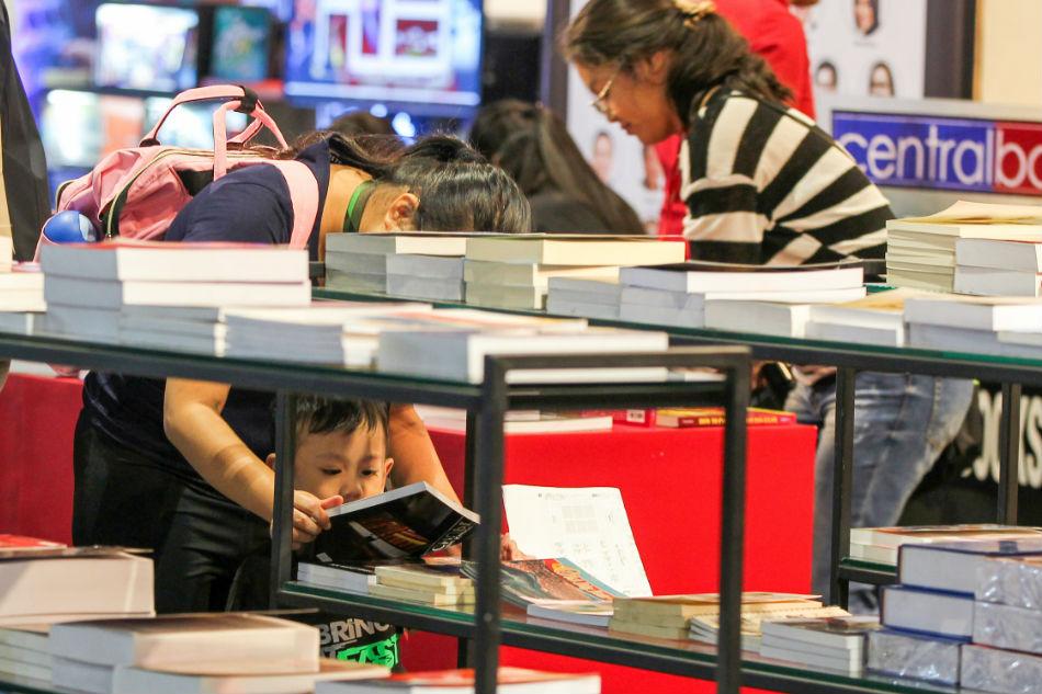 PH drops 7 spots in English proficiency index 1