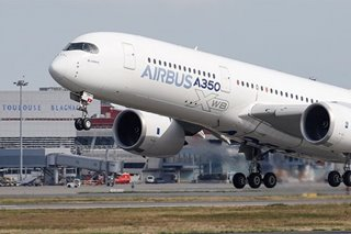 WTO to back US tariffs on Europe in clash over Airbus subsidies