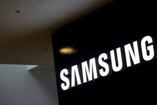 Samsung Electronics sees profit decline on weaker chip demand after strong Q3 earnings