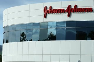 J&J must pay $8B in case over male breast growth side effect: jury