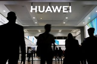 EU hints at Huawei risk in 5G security assessment
