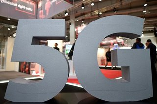 Telco firm: Handset prices need to come down to see wider 5G adoption