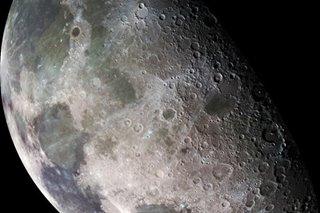 NASA wants international partners to go to Moon too