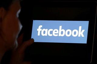 California says Facebook impeding privacy probe