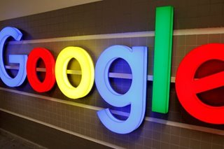 Google parent Alphabet scrutinizing handling of misconduct claims