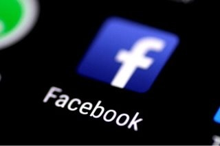 Data from 500 million Facebook accounts posted online: reports