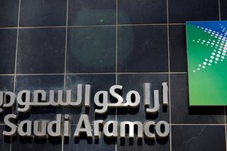 Aramco declares $1.71 trillion valuation in blockbuster IPO