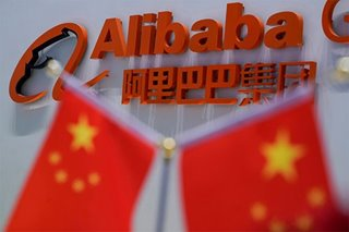 Alibaba to buy controlling stake in hypermarket chain Sun Art in $3.6 billion deal