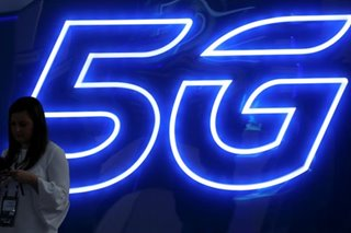 5G adoption to outpace 4G, says Qualcomm