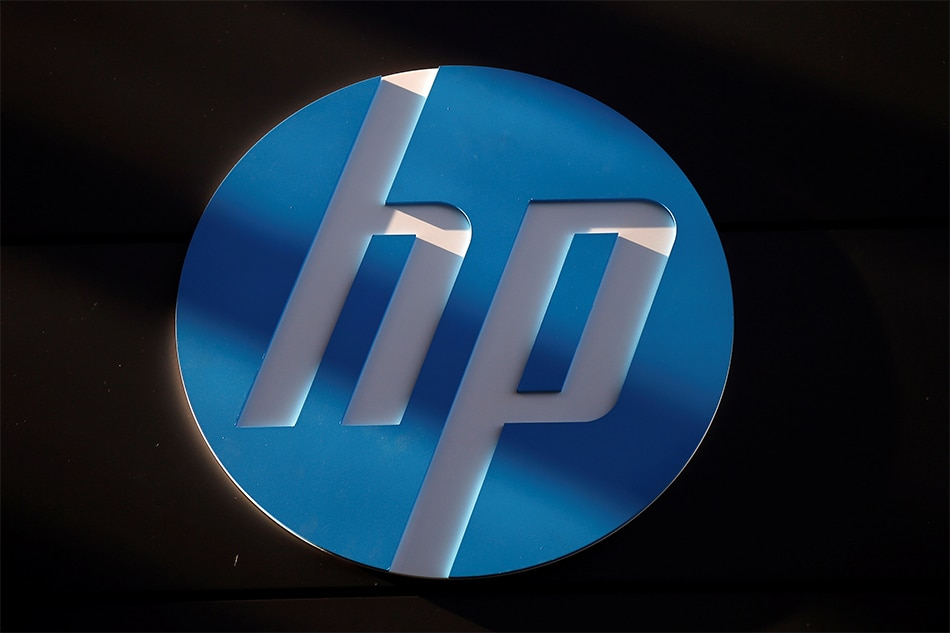 HP preparing to reject Xerox's request to open books
