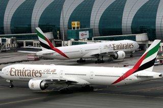 Fuselage of new Boeing 777X ruptured in pressure tests: sources