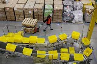US to unveil crackdown on counterfeit, pirated e-commerce goods