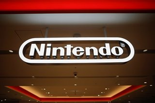 Nintendo supplier to shift game console production from China to Cambodia