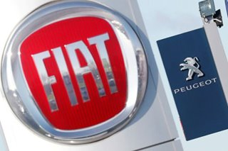 PSA and Fiat Chrysler poised to announce merger MOU: sources