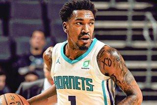 NBA: Monk's 22 points help Hornets take down Kings