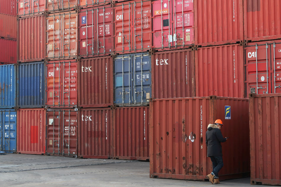 China to lower import tariffs on over 850 items from January 2020