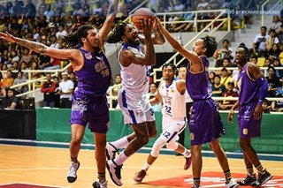 ABL: PJ Ramos, Ray Parks Jr. power Alab to bounce-back win vs HK