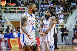 ABL: Alab's PJ Ramos, Balkman just too strong for Wolf Warriors