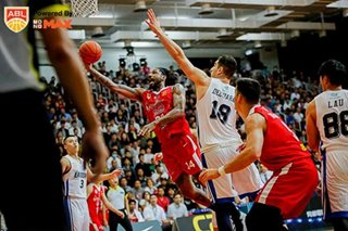 ABL: Shorthanded Alab suffers defeat against HK Eastern