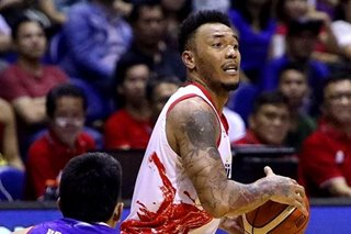 PBA: Phoenix escapes with thrilling win vs Magnolia